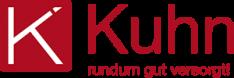 Kuhn-Versicherungen